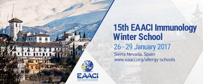 2017 Winter School Email Banner