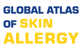 GLOBAL ATLAS OF SKIN ALLERGY