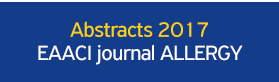 eaaci congress 2017 abstracts
