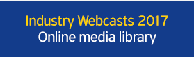 eaaci congress 2017 webcasts