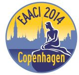 EAACI Congress 2014 Logo low size
