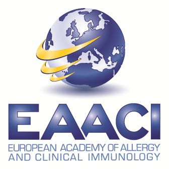 EAACI LOGO CMYK 300 dpi for website