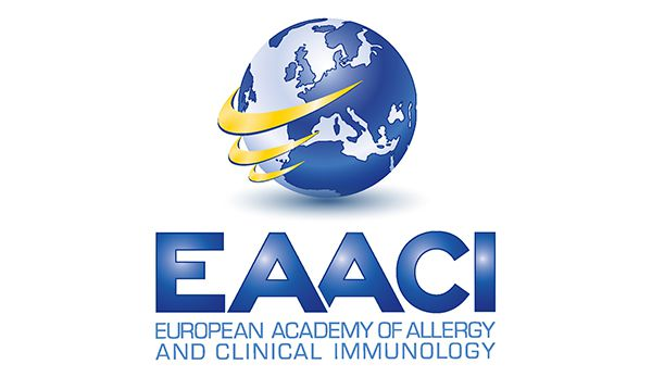EAACI Data Science training questionnaire