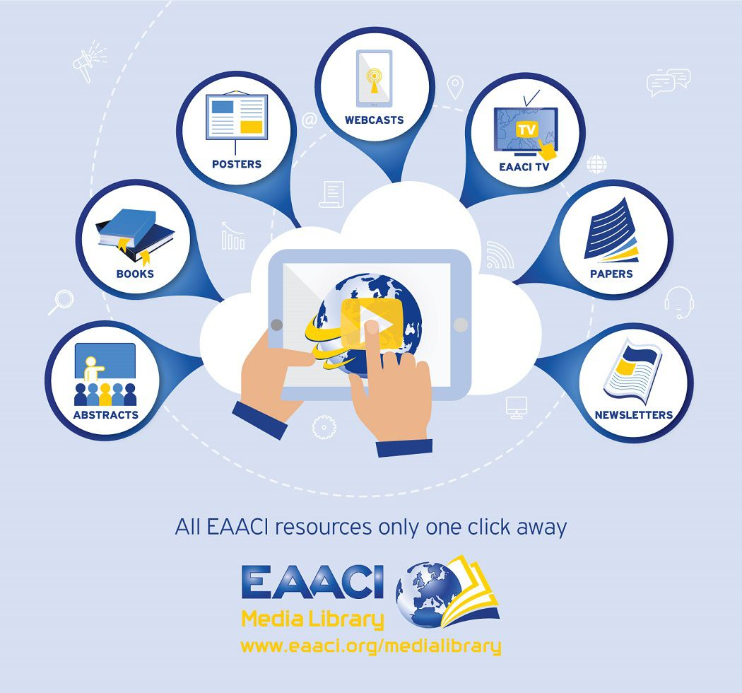 EAACI mediaLibrary Banner 1500x1400 S