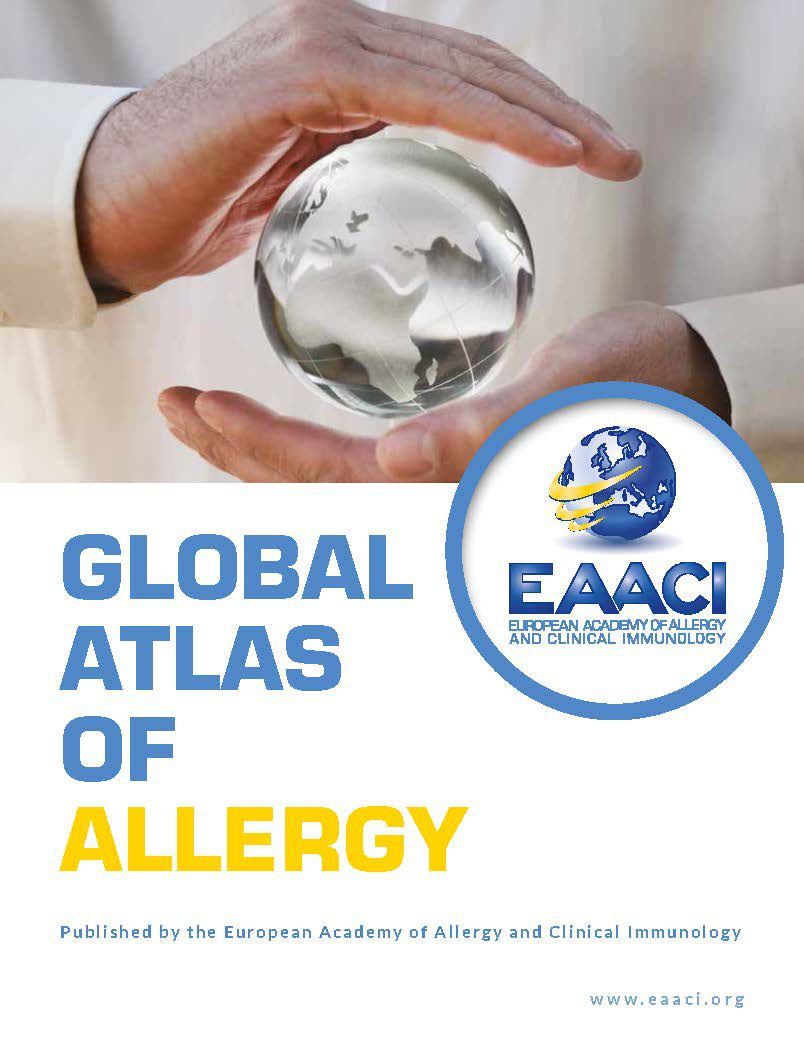 Global Atlas of Allergy