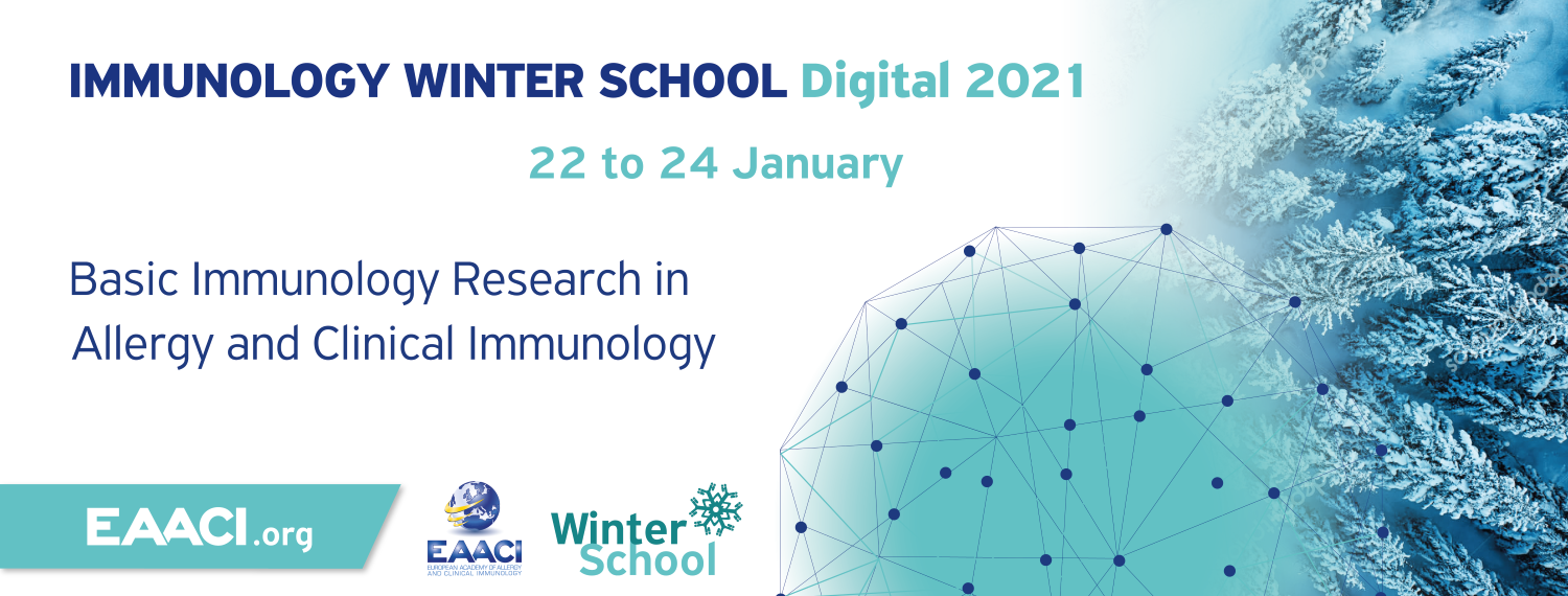 WinterSchool Facebook banner 1500x570
