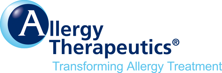 Allergy Logo transparent