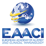 17th EAACI Immunology Winter School