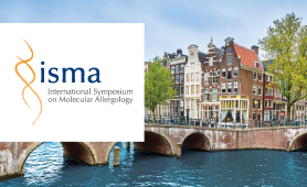 ISMA 2019 - Submit Your Abstracts