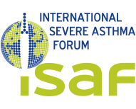 ISAF 2018, International Severe Asthma Forum