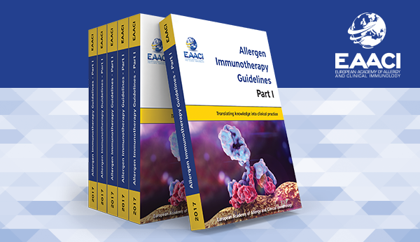 AIT Guidelines – Allergic Asthma Feedback