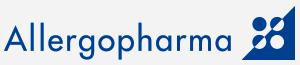 allergopharma logo