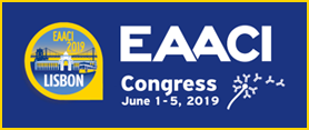 eaaci 2019 past congress