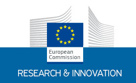 European Commission Directorate General for Research and Innovation opens public consultation on Horizon 2020