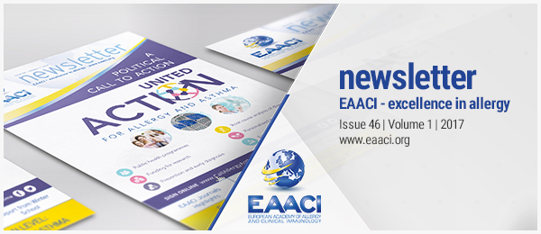 newsletter eaaci banner issue 46