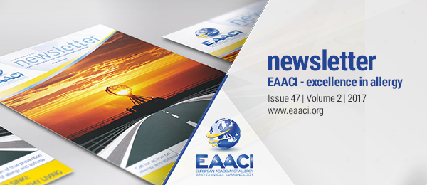 newsletter eaaci banner issue 47