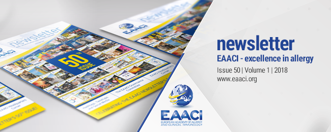 newsletter eaaci issue50