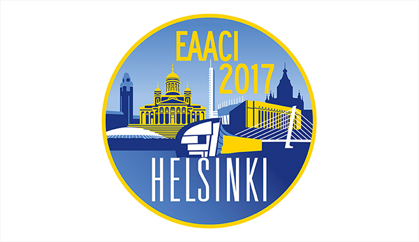 Pictures from EAACI Congress 2017 in Helsinki are  now available online