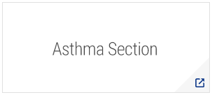 EAACI Asthma Section banner