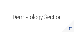EAACI Dermatology Section banner