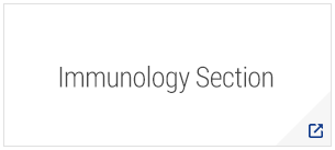 EAACI Immunology Section banner