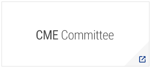 CME Committee