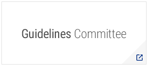 Guidelines Committee