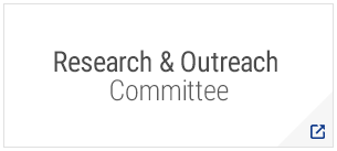 Research Outreach Committee