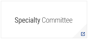 Specialty Committee