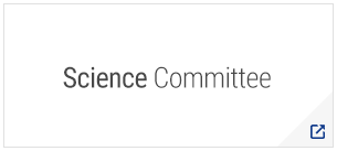 Science Committee