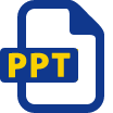 PPT-button
