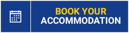 book your accommodation button eaaci2017 congress