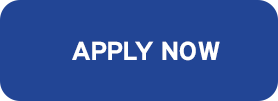 eaaci apply now C