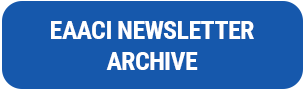 eaaci newsletter archive button