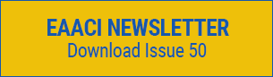eaaci newsletter donwload issue50