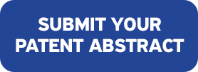 eaaci submit your patent abstract