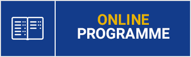 online programme button eaaci2018 congress small