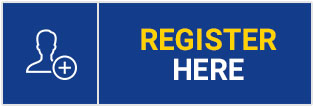 registration register here button eaaci2017 congress