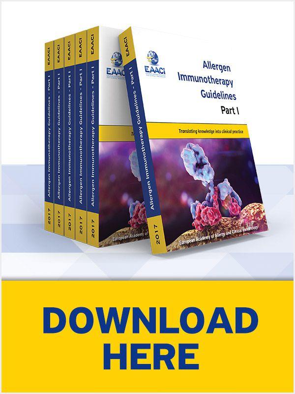 download ait guidelines web
