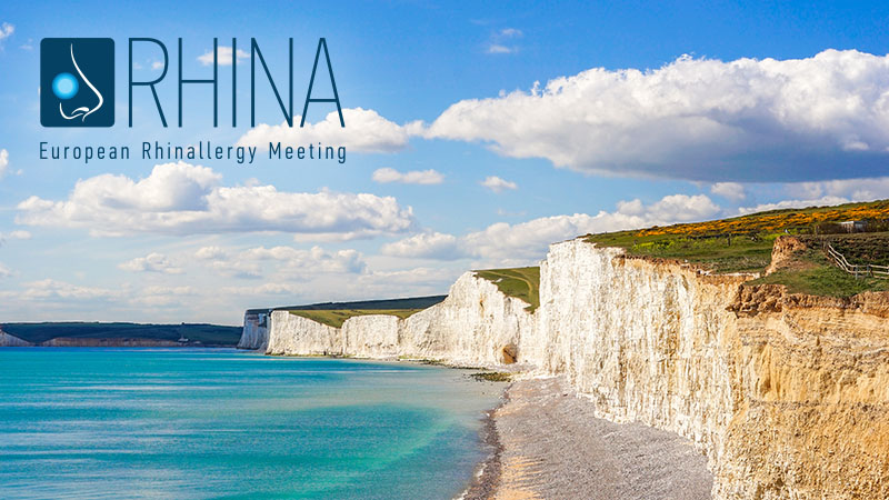Introducing New EAACI Focused Meeting: RHINA 2019