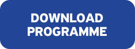 eaaci download programme C