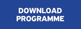 eaaci download programme C