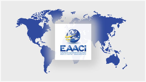 eaaci membership country stats 2018 Oct