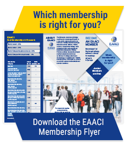 membership flyer download