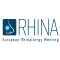 RHINA 2019, European Rhinallergy Meeting